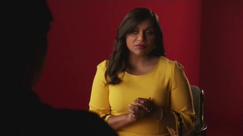 McDonald's TV Spot, 'Secret Identity' Featuring Mindy Kaling - Thumbnail 4