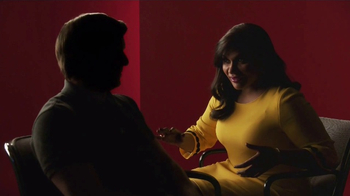McDonald's TV Spot, 'Secret Identity' Featuring Mindy Kaling - Thumbnail 8