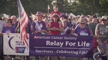 Relay for Life: Dare to Believe thumbnail