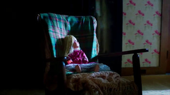 The Real Cost TV Spot, 'Evil Doll' - Thumbnail 8