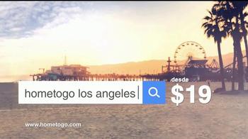 HomeToGo TV Spot, 'Casa de vacaciones' [Spanish] - Thumbnail 3