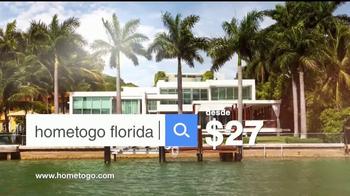 HomeToGo TV Spot, 'Casa de vacaciones' [Spanish] - Thumbnail 4
