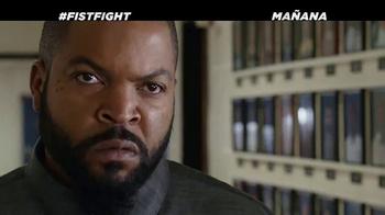 Fist Fight - Alternate Trailer 40