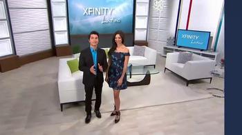 XFINITY Latino TV Spot, 'Liga MX y películas' [Spanish] - Thumbnail 1
