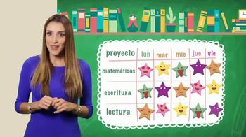XFINITY Latino TV Spot, 'Liga MX y películas' [Spanish] - Thumbnail 4