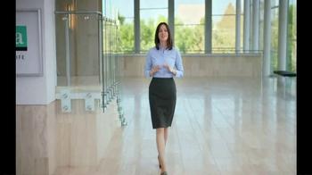 Amica Mutual Insurance Company TV Spot, 'The Educated Consumer' - Thumbnail 4