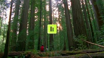 Bass Pro Shops Outdoor Escape Sale TV Spot, 'Hikers' - Thumbnail 2