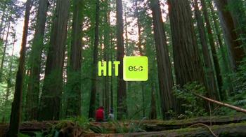 Bass Pro Shops Outdoor Escape Sale TV Spot, 'Hikers' - Thumbnail 3