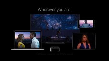 iTunes Movies TV Spot, 'La La Land' - Thumbnail 5