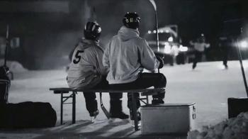 Coors Light TV Spot, 'Game On' - Thumbnail 3