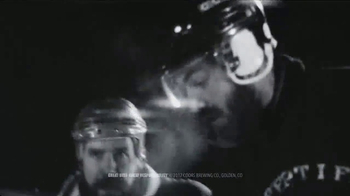 Coors Light TV Spot, 'Game On' - Thumbnail 4