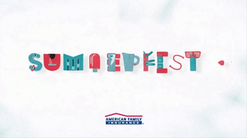 2017 Summerfest TV Spot, 'Get Excited for Summerfest 50!' - Thumbnail 9