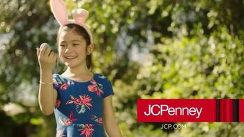 JCPenney Venta Más Grande de la Temporada TV Spot, 'Apresúrate' [Spanish] - Thumbnail 1