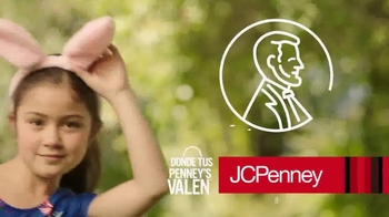 JCPenney Venta Más Grande de la Temporada TV Spot, 'Apresúrate' [Spanish] - Thumbnail 9