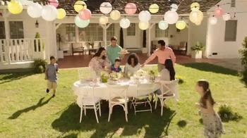 JCPenney Venta Más Grande de la Temporada TV Spot, 'Apresúrate' [Spanish] - Thumbnail 8