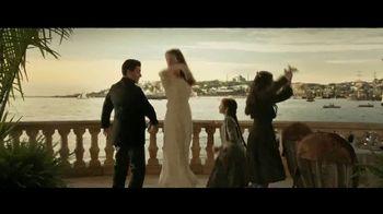 The Promise - Alternate Trailer 13