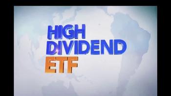 WisdomTree TV Spot, 'DEM: Emerging Markets High Dividend ETF' - Thumbnail 2