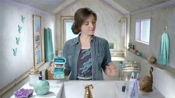 Listerine Zero Alcohol TV Spot, 'Menos intensidad' [Spanish] - Thumbnail 2