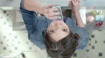 Listerine Zero Alcohol TV Spot, 'Menos intensidad' [Spanish] - Thumbnail 3
