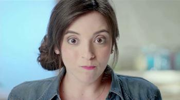 Listerine Zero Alcohol TV Spot, 'Menos intensidad' [Spanish] - Thumbnail 5