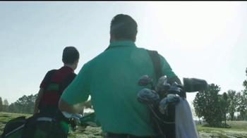2018 Drive, Chip & Putt Championship TV Spot, 'Registrar' [Spanish] - Thumbnail 9