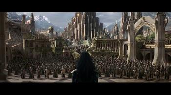 Thor: Ragnarok - Thumbnail 3