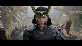 Thor: Ragnarok - Thumbnail 5