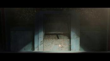 Thor: Ragnarok - Thumbnail 6