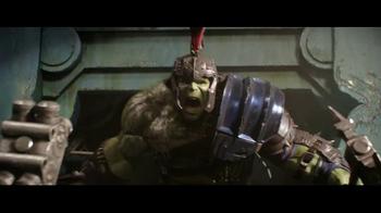 Thor: Ragnarok - Thumbnail 7
