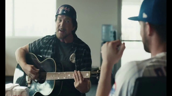 Major League Baseball TV Spot, 'Bryzzo on This Season' Feat. Eddie Vedder - Thumbnail 6
