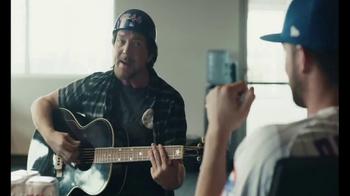 Major League Baseball TV Spot, 'Bryzzo on This Season' Feat. Eddie Vedder - Thumbnail 6