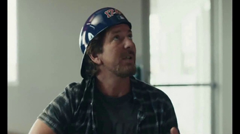 Major League Baseball TV Spot, 'Bryzzo on This Season' Feat. Eddie Vedder - Thumbnail 8
