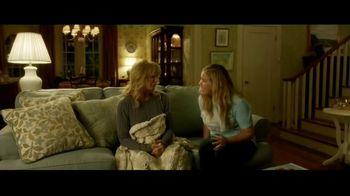 Snatched - Alternate Trailer 5