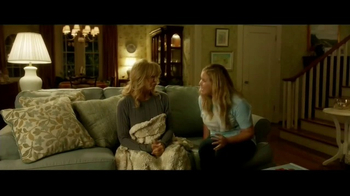 Snatched - Alternate Trailer 5