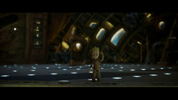 Guardians of the Galaxy Vol. 2 - Alternate Trailer 14