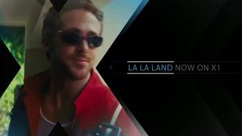 XFINITY On Demand TV Spot, 'La La Land' - Thumbnail 10