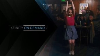 XFINITY On Demand TV Spot, 'La La Land' - Thumbnail 2
