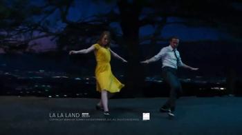 XFINITY On Demand TV Spot, 'La La Land' - Thumbnail 4
