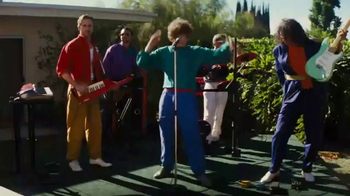 XFINITY On Demand TV Spot, 'La La Land' - Thumbnail 6