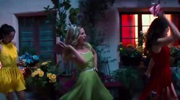 XFINITY On Demand TV Spot, 'La La Land' - Thumbnail 8