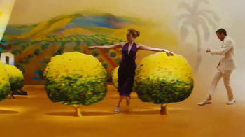 XFINITY On Demand TV Spot, 'La La Land' - Thumbnail 9