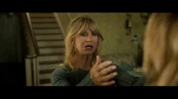 Snatched - Alternate Trailer 4