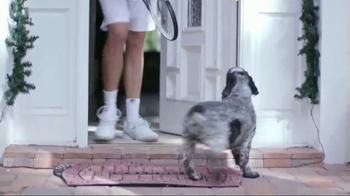Nulo TV Spot, 'Best Friend' Featuring John Isner - Thumbnail 5