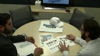Urban Living TV Spot, 'Houston Own It' - Thumbnail 4