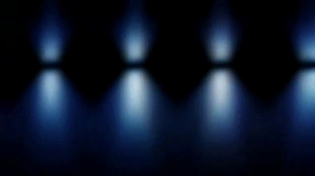 DIRECTV Cinema TV Spot, 'Hidden Figures' - Thumbnail 1