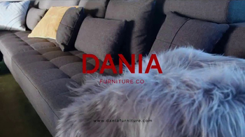Dania Furniture TV Spot, 'Freshen Up' - Thumbnail 2