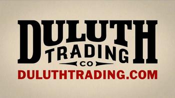 Duluth Trading Buck Naked Underwear TV Spot, 'Sausage Crank' - Thumbnail 10