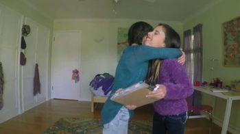 My Little Pony TV Spot, 'Friendship Is... Celebrating Each Other'