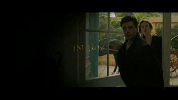 The Promise - Alternate Trailer 12