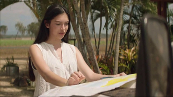 Tourism and Events Queensland TV Spot, 'I Know Just the Place' - Thumbnail 2
